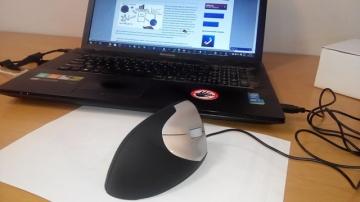 Web dingen - gadgets - tools