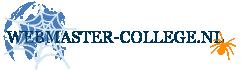 webmaster college BANNER V1